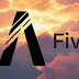 Is Fivem Going To Come On Android Devices?