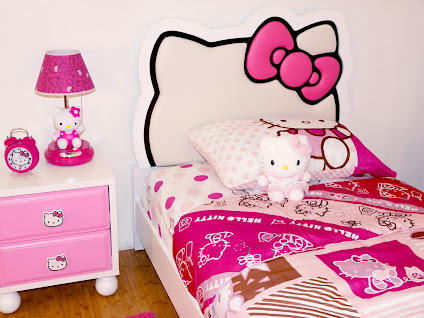 Epic Photo Photo Photo Photo Photo ua Hello Kitty Dream Bedroom