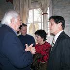 Rex, Richard, Maricela, Rich.jpg