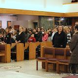 La Virgen de Guadalupe 2011 - IMG_7406.JPG
