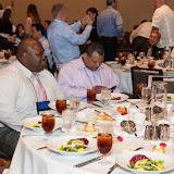 2015 Associations Luncheon - 2015%2BLAAIA%2BConvention-2-15.jpg