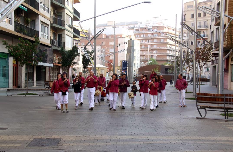 Matinades Gralleres 2-10-11 - 20111002_526_Lleida_Matinades_gralleres.jpg