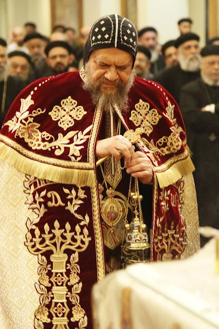 His Eminence Metropolitan Serapion - St. Mark - _MG_0100.JPG