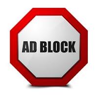 Cara Menghilangkan dan Memblokir Iklan di IPhone