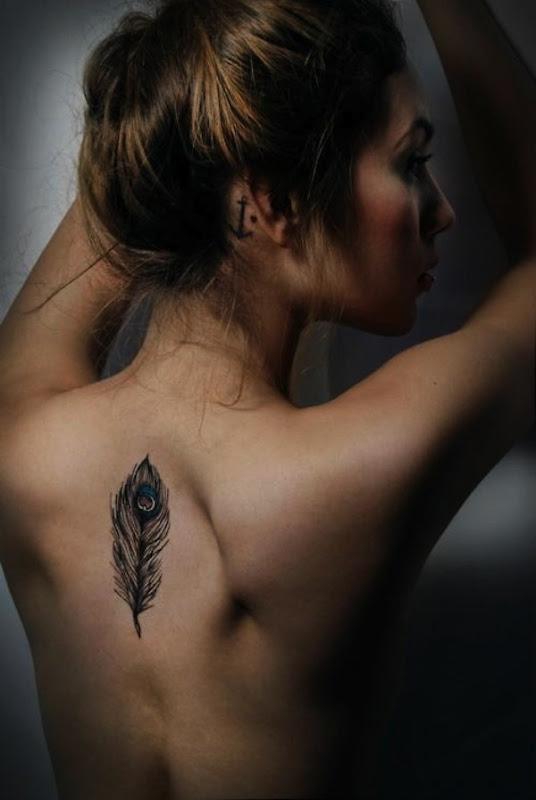 de_volta_da_pena_de_tatuagem