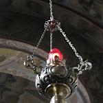 2011.08.07.-Lampka wieczna.JPG