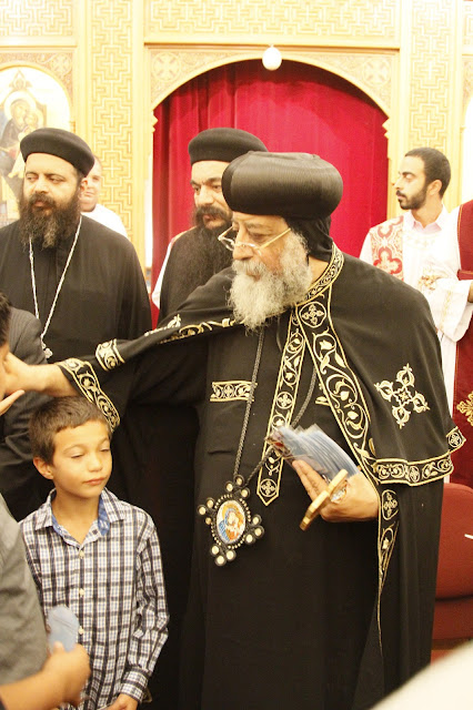 H.H Pope Tawadros II Visit (4th Album) - _MG_1821.JPG
