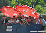 100-peña taurina linares 2014 392.JPG