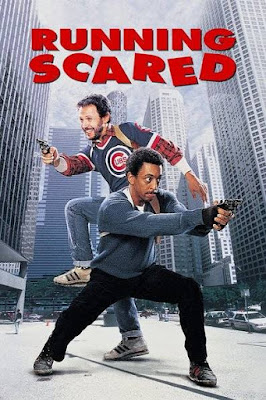 Running Scared (1986) BluRay 720p HD Watch Online, Download Full Movie For Free