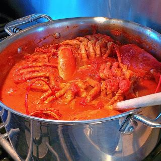 Leftover-Lobster-02