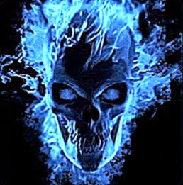 cool rock skull live wallpaper - photo #42