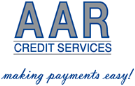 AAR Credit services -loan facilities