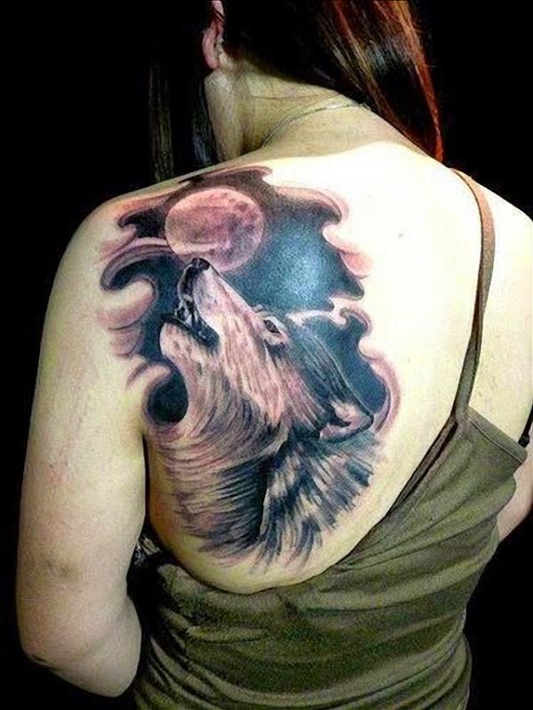 tatuagens_para_meninas_63