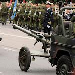23.06.11 Võidupüha paraad Tartus - IMG_2683_filteredS.jpg