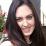 Megan Dupuis's profile photo