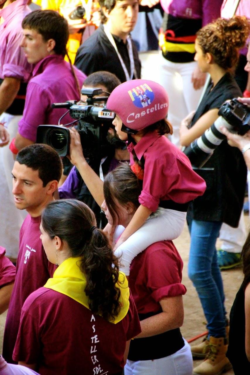 XXV Concurs de Tarragona  4-10-14 - IMG_5521.jpg