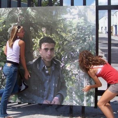 Mohammed Abdellah Photo 9