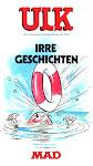 Ulk_Taschenbuch_06.jpg