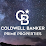 Coldwell Banker Prime Properties's profile photo
