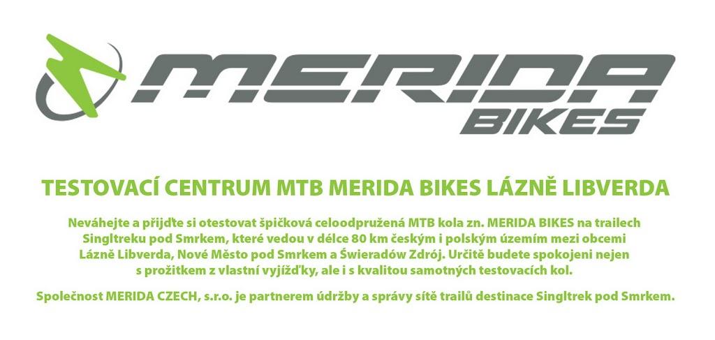 MERIDAx_15