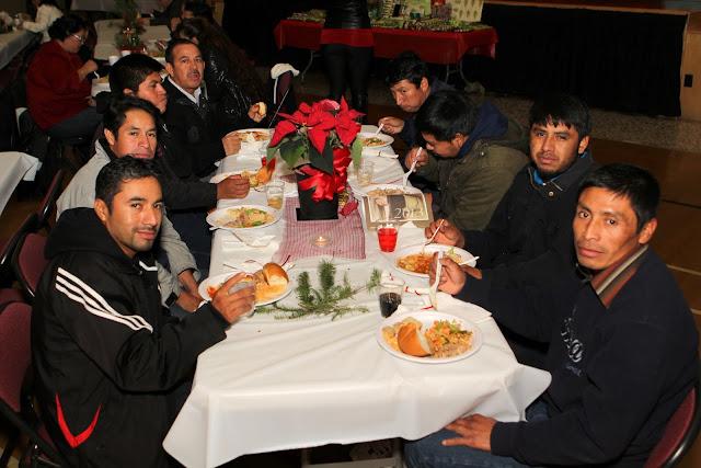 Misa de Navidad 24 para Migrantes - IMG_7190.JPG