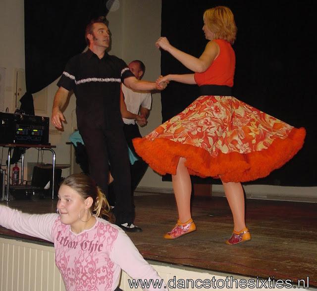 2005-10-29 Showteam Leiden optocht 128.jpg