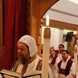 Ordination of Fr. Reweis Antoun - _MG_0851.JPG