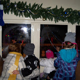 Polar Express Christmas Train 2011 - 115_0966.JPG