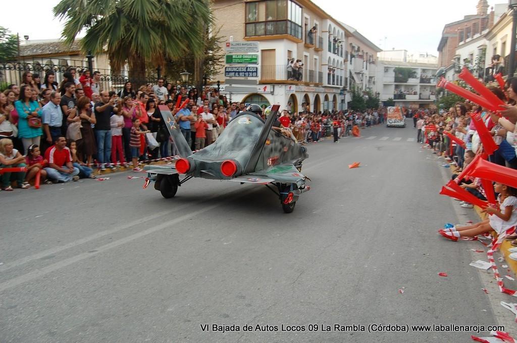 VI Bajada de Autos Locos (2009) - AL09_0134.jpg
