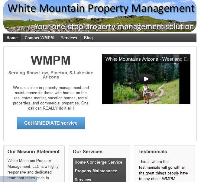 wmpropertymgmt.com