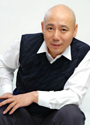 Li Chengru China Actor