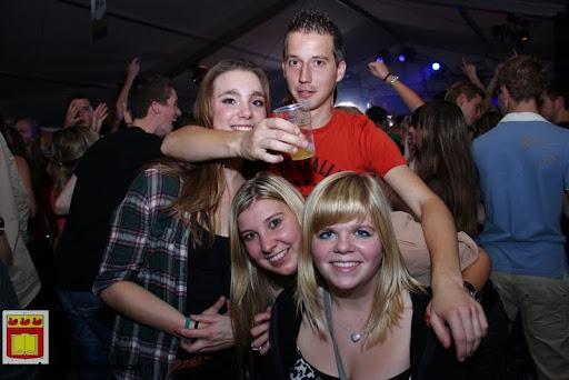 tentfeest 19-10-2012 overloon (106).JPG