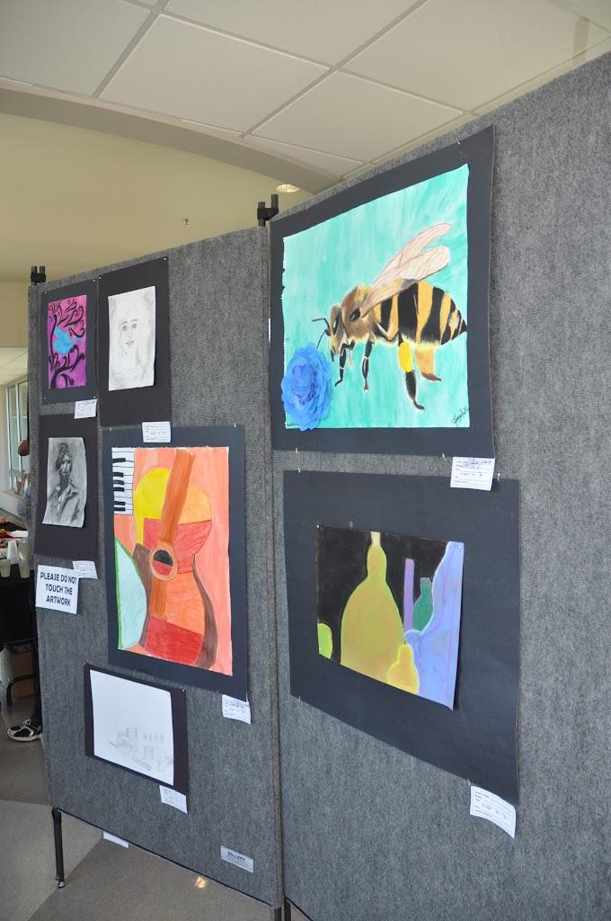 Student Art Show Spring 2012 - DSC_0156.JPG