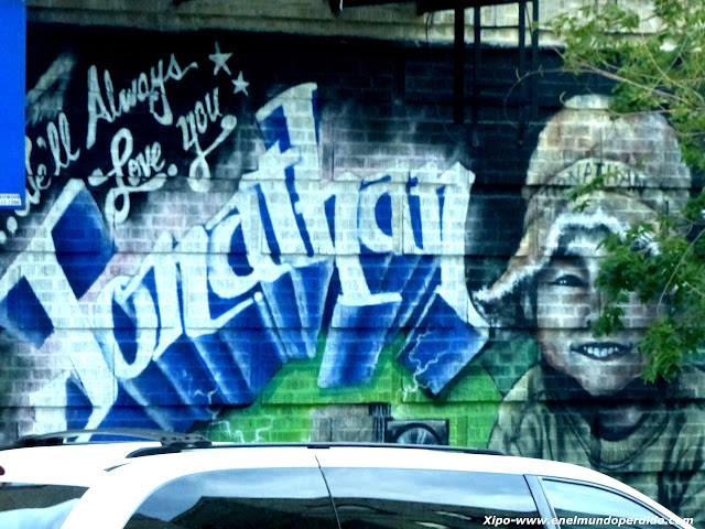 graffiti-jonathan-bronx.JPG