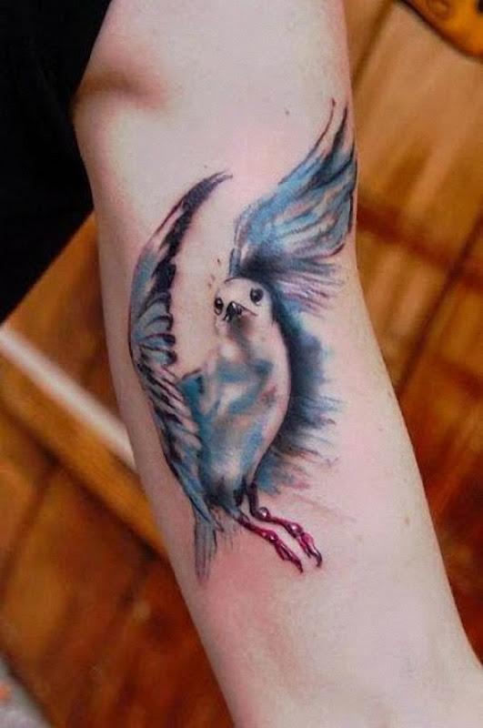 aquarela_tatuagens_42