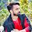 Raaj Arya's profile photo