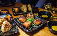 蔥錵燒肉.居酒屋.小料理