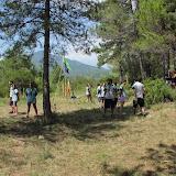 Campaments Estiu Cabanelles 2014 - IMG_1660.JPG
