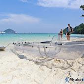 banana-beach-phuket 123.JPG