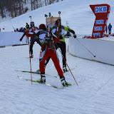 Biathlon-WM Ruhpolding 187.jpg