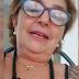 Mais uma vítima fatal: ex-prefeita de Vieirópolis morre de covid-19, em João Pessoa