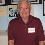 Donald McDermott