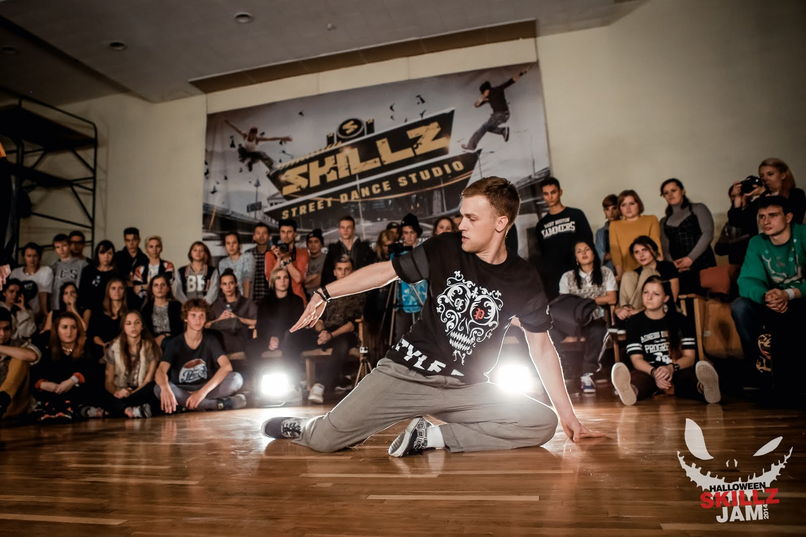SKILLZ Halloween Jam Battles - a_MG_2229.jpg