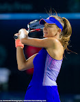 Daniela Hantuchova - Dubai Duty Free Tennis Championships 2015 -DSC_5102.jpg