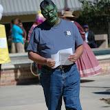 Halloween Costume Contest 2010 - DSC_0260.JPG