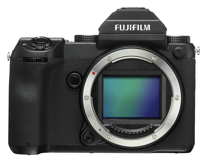 GFX_50S_Front EVF____