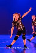 Han Balk Voorster Dansdag 2016-5001-2.jpg