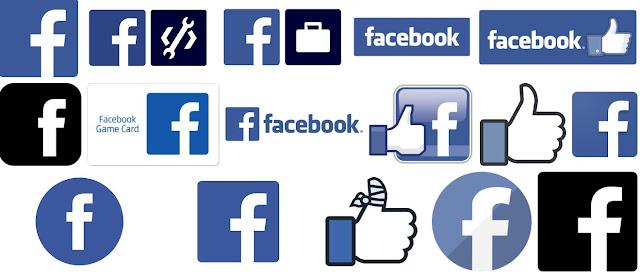 juta pengguna memperbarui status mereka setiap hari 41 Fakta menarik Facebook yang Mungkin belum Kamu ketahui