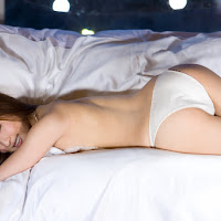[BOMB.tv] 2009.06 Natsuko Tatsumi 辰巳奈都子 tn002.jpg