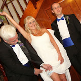 THE WEDDING OF JULIE & PAUL - BBP406.jpg